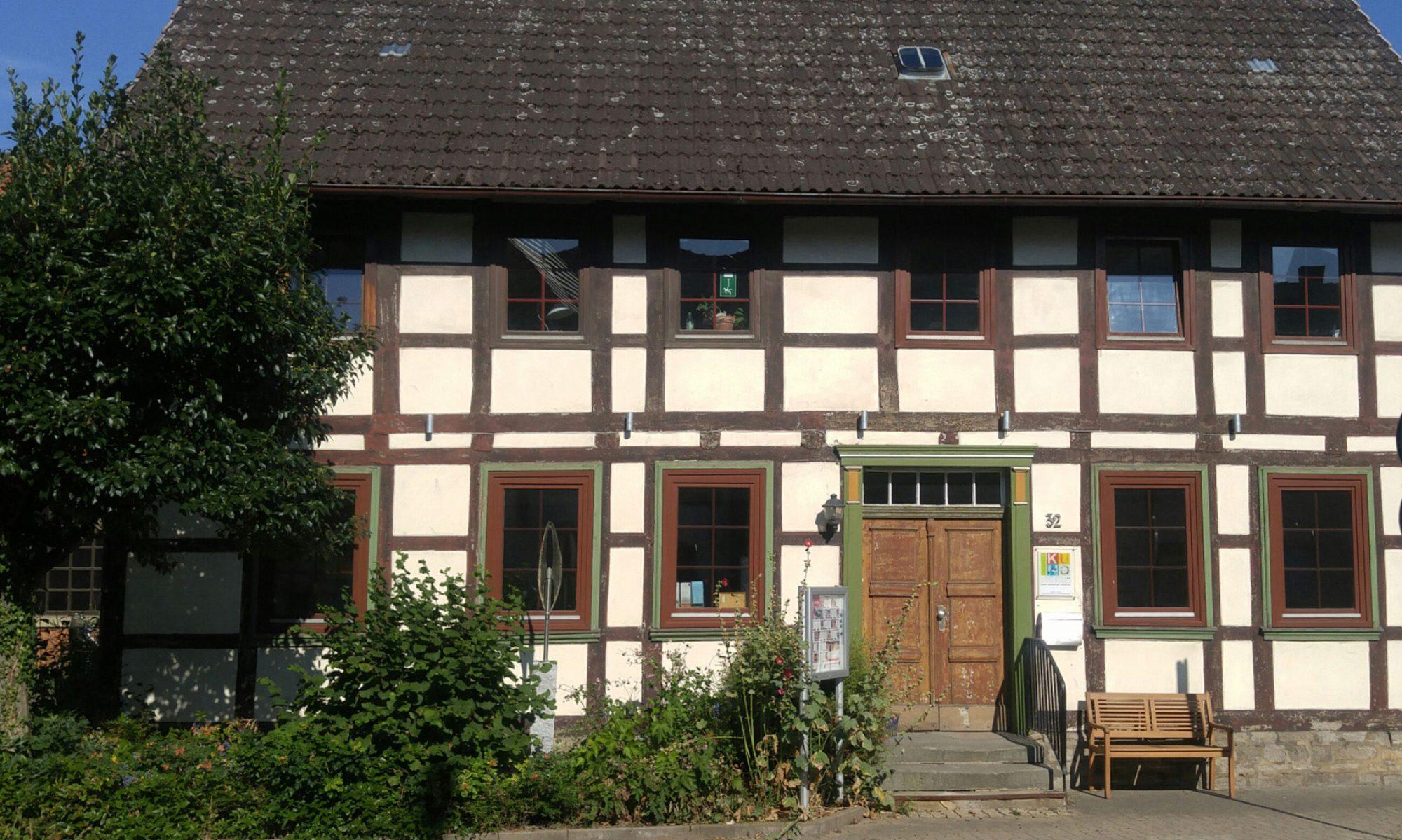 Kunsthaus Nordstemmen