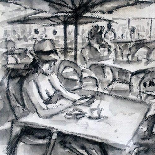 Inga_Urban-Sketching_500x500_web