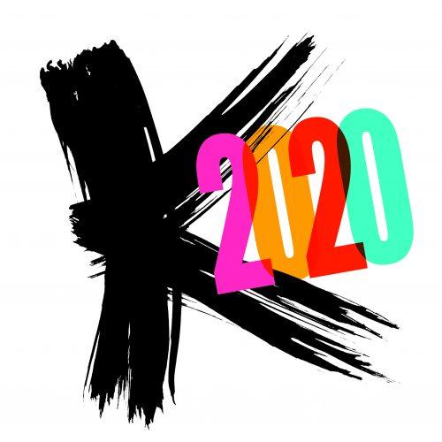 K2020-Logo_CMYC