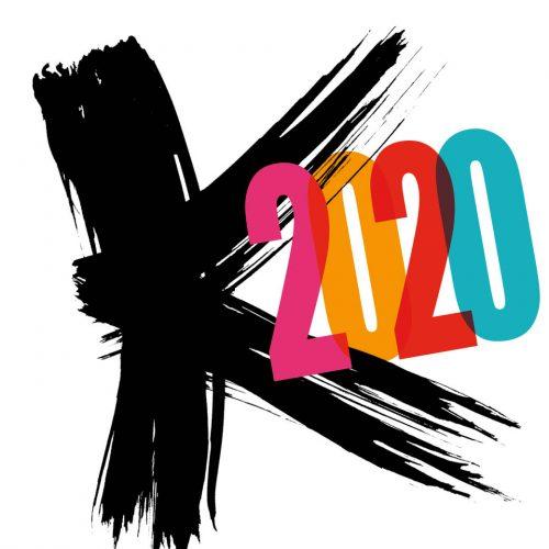 K2020-Logo_RBG_web